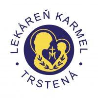lekaren_karmel_reklama_2-02